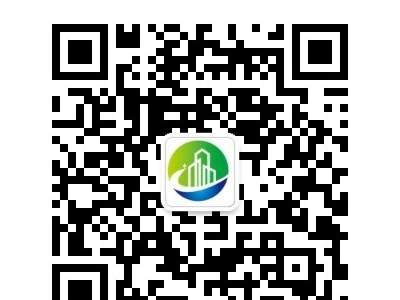 第31周(7月27日--8月2日)邵东商品房住宅成交172套,邵东房价为4124元/㎡
