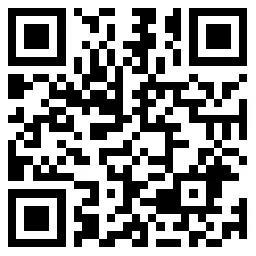 微信图片_20201229144044